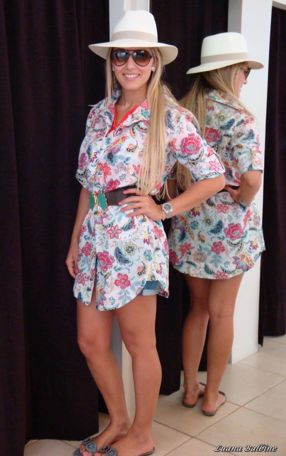 Alerta Fashion ♥ – Página  9 – Luana Balbine 5b80e14b72e