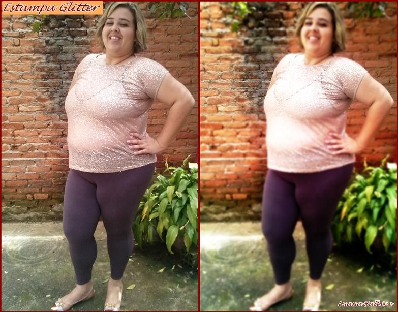 Luana Balbine 3